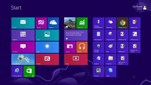 windows8_wintoets