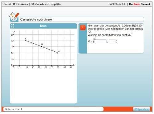 Wiskunde_D__Domein_D__Coordinaten_vergelijken_en_figuren_in_twee_dimensies__Cartesische_coordinaten
