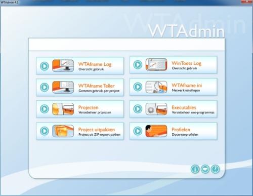 WTadmin2_032013_600