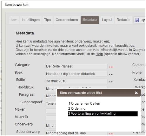 metadata_q_03