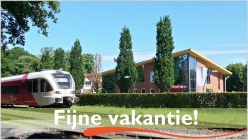 2014_Fijne-vakantie_600