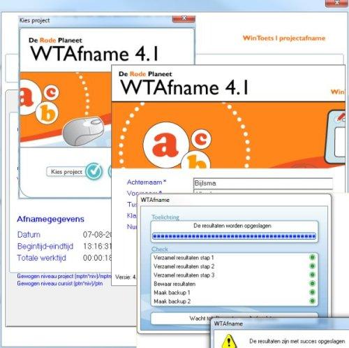 wtafname_01