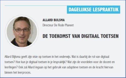 allard_bijlsma_conferentie