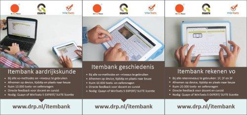 itembank_collge