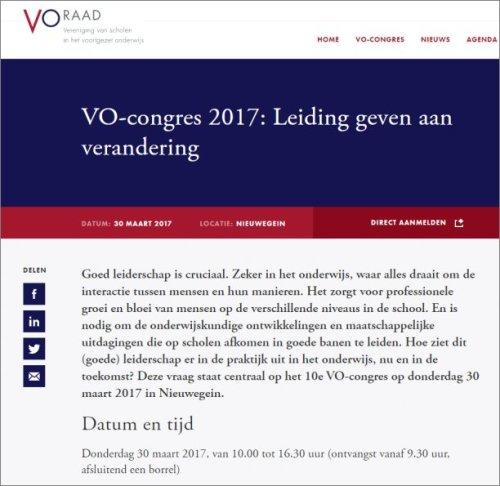 vo-congres_2017
