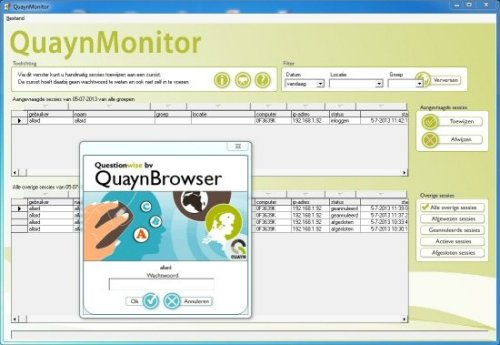 quaynbrowser_01