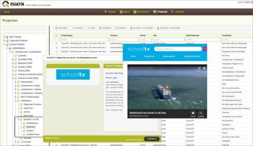 videolessen_quayn_content